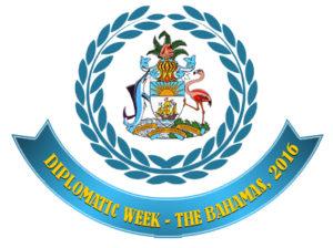 DIP-Week_Logo_-theme (1)