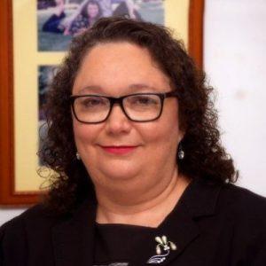 Ambassador Donna Lowe